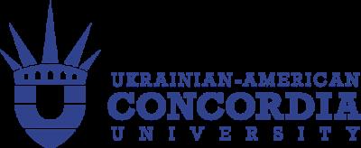 Tuition Fee – Concordia University